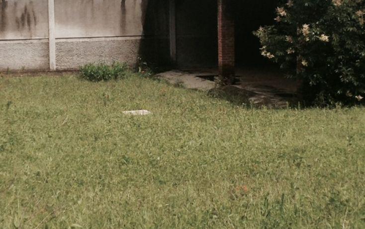 Foto de terreno habitacional en venta en, huasca de ocampo centro, huasca de ocampo, hidalgo, 1558854 no 01
