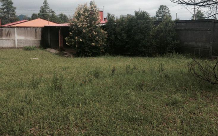 Foto de terreno habitacional en venta en, huasca de ocampo centro, huasca de ocampo, hidalgo, 1558854 no 02