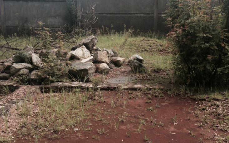 Foto de terreno habitacional en venta en, huasca de ocampo centro, huasca de ocampo, hidalgo, 1558854 no 03