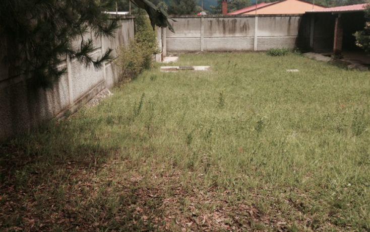 Foto de terreno habitacional en venta en, huasca de ocampo centro, huasca de ocampo, hidalgo, 1558854 no 04
