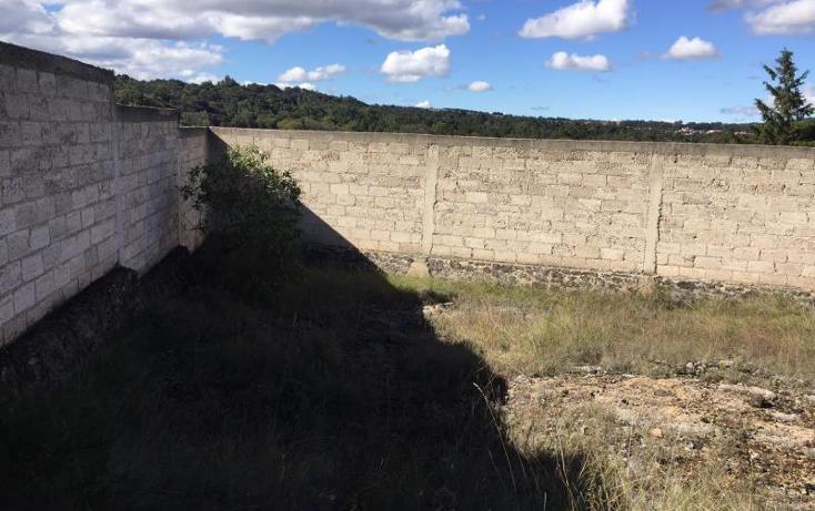 Foto de terreno comercial en venta en  , huasca de ocampo centro, huasca de ocampo, hidalgo, 2851139 No. 01