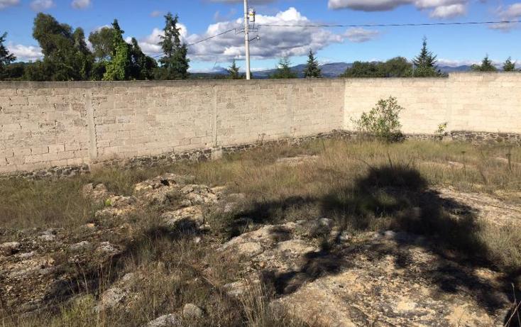 Foto de terreno comercial en venta en  , huasca de ocampo centro, huasca de ocampo, hidalgo, 2851139 No. 02