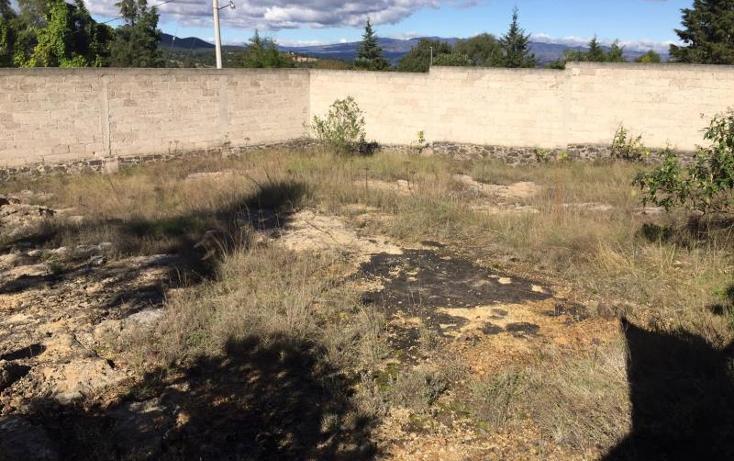 Foto de terreno comercial en venta en  , huasca de ocampo centro, huasca de ocampo, hidalgo, 2851139 No. 03