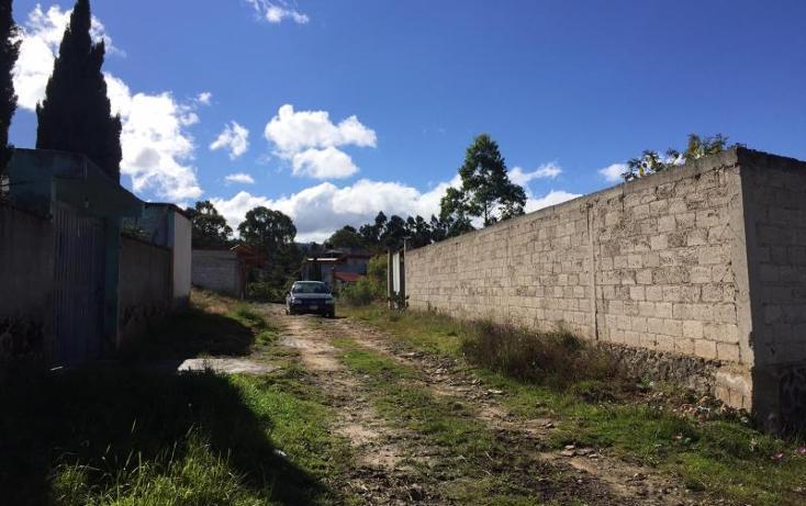 Foto de terreno comercial en venta en  , huasca de ocampo centro, huasca de ocampo, hidalgo, 2851139 No. 04