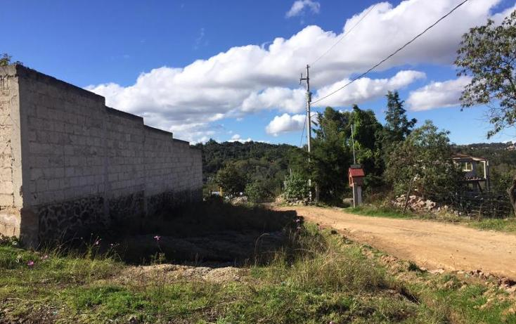 Foto de terreno comercial en venta en  , huasca de ocampo centro, huasca de ocampo, hidalgo, 2851139 No. 05