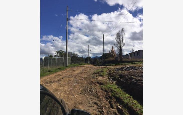 Foto de terreno comercial en venta en  , huasca de ocampo centro, huasca de ocampo, hidalgo, 2851139 No. 06
