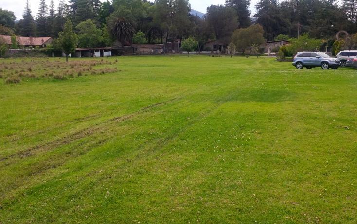 Foto de terreno habitacional en venta en huasca del campo 0, huasca de ocampo centro, huasca de ocampo, hidalgo, 2650580 No. 01