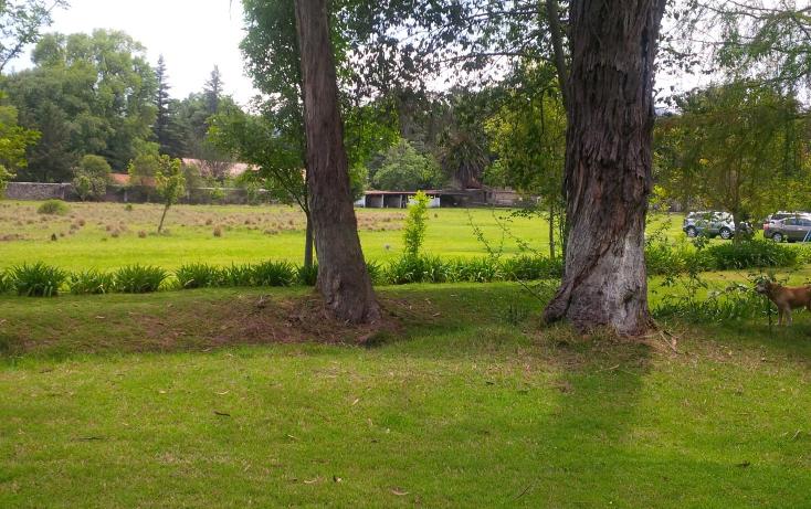 Foto de terreno habitacional en venta en huasca del campo 0, huasca de ocampo centro, huasca de ocampo, hidalgo, 2650580 No. 03