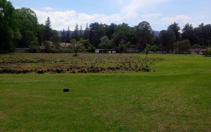 Foto de terreno habitacional en venta en huasca del campo 0, huasca de ocampo centro, huasca de ocampo, hidalgo, 2650580 No. 04