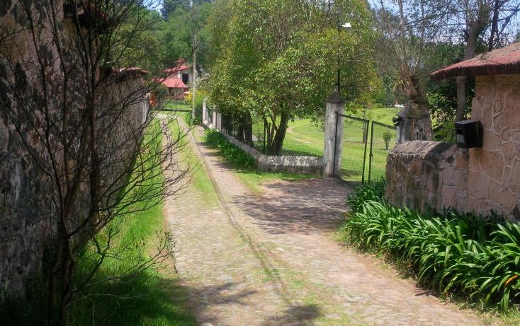 Foto de terreno habitacional en venta en huasca del campo 0, huasca de ocampo centro, huasca de ocampo, hidalgo, 2650580 No. 05