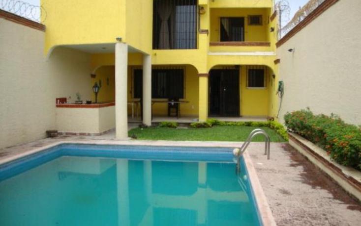 Foto de casa en venta en, huascuautla, amacuzac, morelos, 820551 no 01