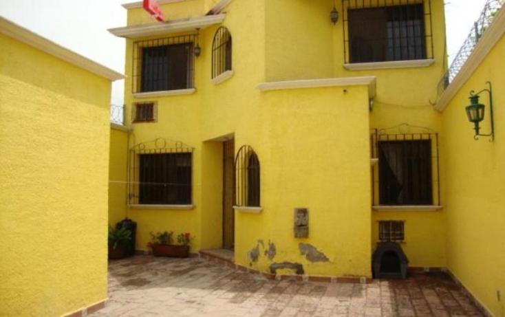 Foto de casa en venta en, huascuautla, amacuzac, morelos, 820551 no 02