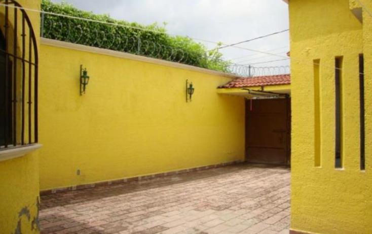 Foto de casa en venta en, huascuautla, amacuzac, morelos, 820551 no 03