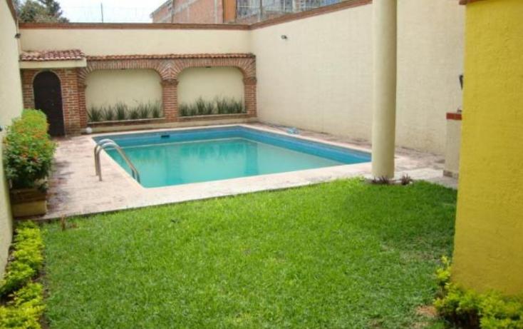 Foto de casa en venta en, huascuautla, amacuzac, morelos, 820551 no 04