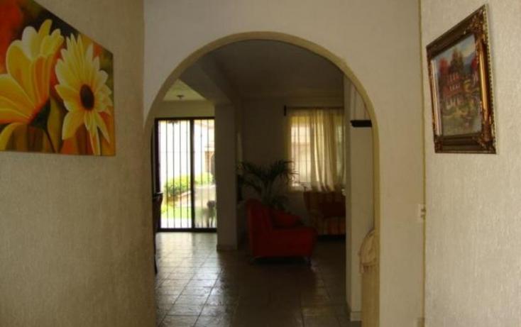 Foto de casa en venta en, huascuautla, amacuzac, morelos, 820551 no 05