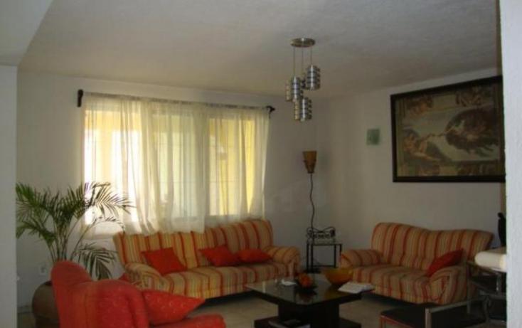 Foto de casa en venta en, huascuautla, amacuzac, morelos, 820551 no 06