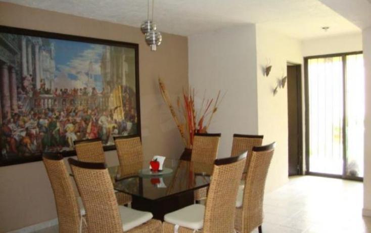 Foto de casa en venta en, huascuautla, amacuzac, morelos, 820551 no 07
