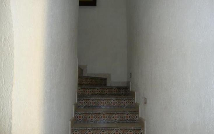 Foto de casa en venta en, huascuautla, amacuzac, morelos, 820551 no 08