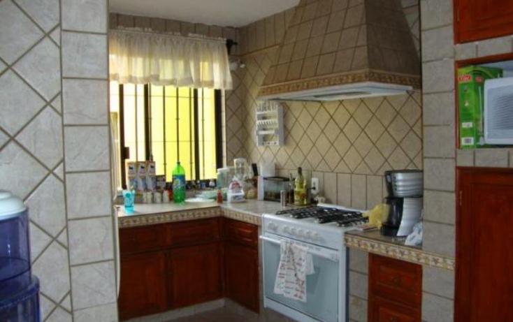Foto de casa en venta en, huascuautla, amacuzac, morelos, 820551 no 09