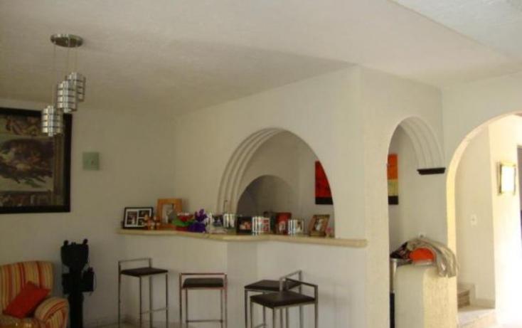 Foto de casa en venta en, huascuautla, amacuzac, morelos, 820551 no 10