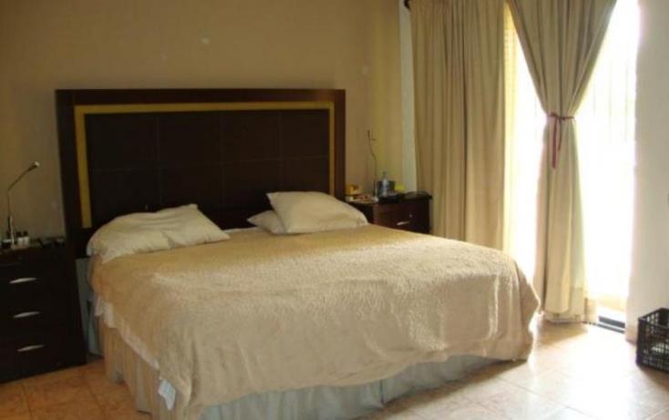 Foto de casa en venta en, huascuautla, amacuzac, morelos, 820551 no 11