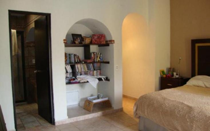 Foto de casa en venta en, huascuautla, amacuzac, morelos, 820551 no 13
