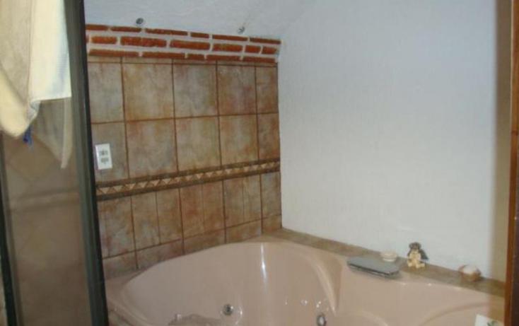 Foto de casa en venta en, huascuautla, amacuzac, morelos, 820551 no 14