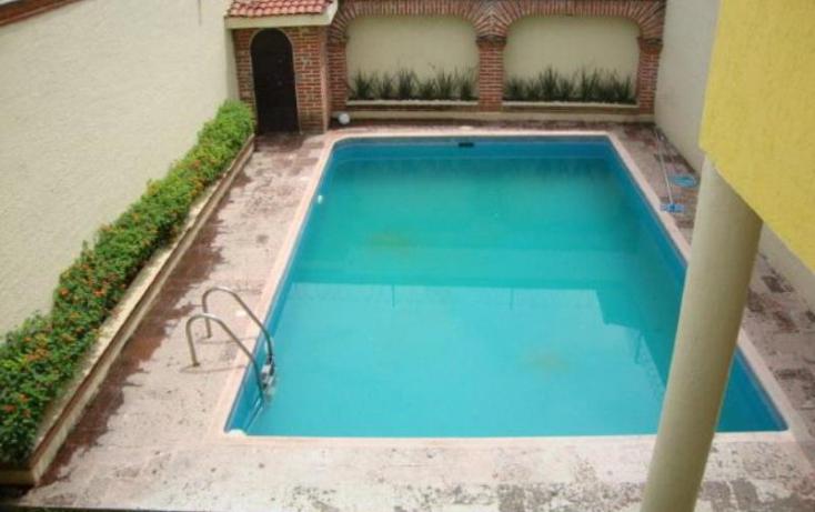 Foto de casa en venta en, huascuautla, amacuzac, morelos, 820551 no 15