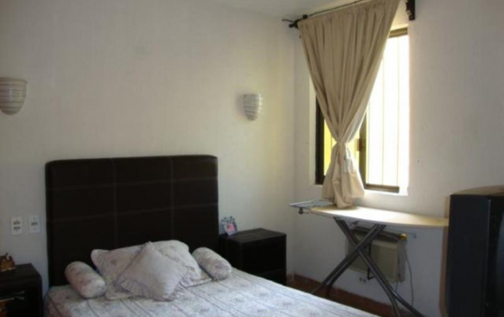 Foto de casa en venta en, huascuautla, amacuzac, morelos, 820551 no 16