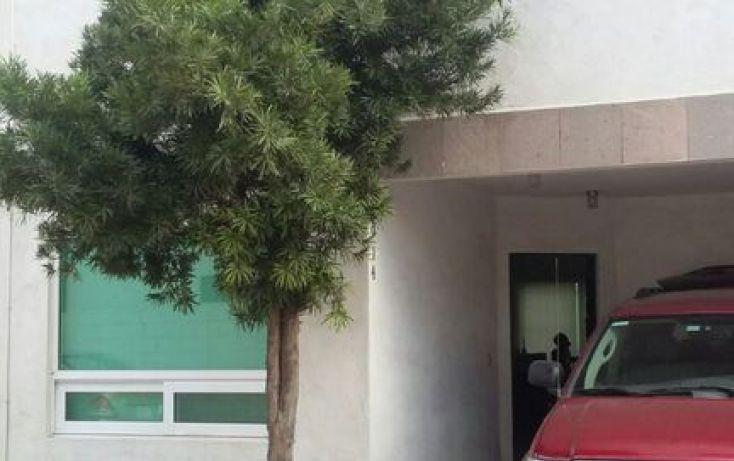 Foto de casa en venta en, huasteca del valle i, santa catarina, nuevo león, 1833367 no 01