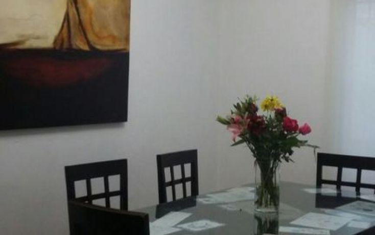 Foto de casa en venta en, huasteca del valle i, santa catarina, nuevo león, 1833367 no 02