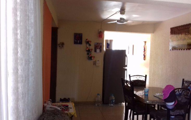 Foto de casa en venta en huatambito 225, infonavit playas, mazatlán, sinaloa, 1959436 no 03