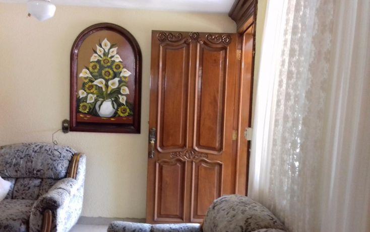 Foto de casa en venta en huatambito 225, infonavit playas, mazatlán, sinaloa, 1959436 no 04