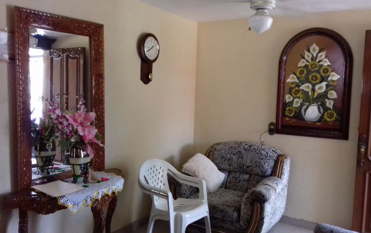 Foto de casa en venta en huatambito 225, infonavit playas, mazatlán, sinaloa, 1959436 no 05