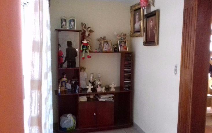 Foto de casa en venta en huatambito 225, infonavit playas, mazatlán, sinaloa, 1959436 no 06