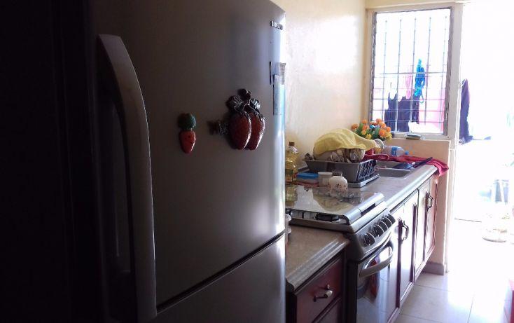 Foto de casa en venta en huatambito 225, infonavit playas, mazatlán, sinaloa, 1959436 no 10