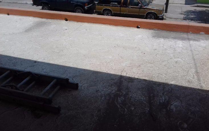 Foto de casa en venta en huatambito 225, infonavit playas, mazatlán, sinaloa, 1959436 no 19