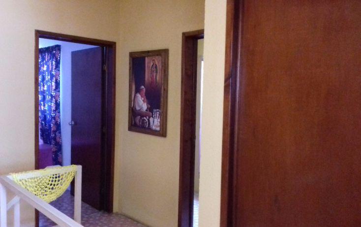 Foto de casa en venta en huatambito 225, infonavit playas, mazatlán, sinaloa, 1959436 no 20