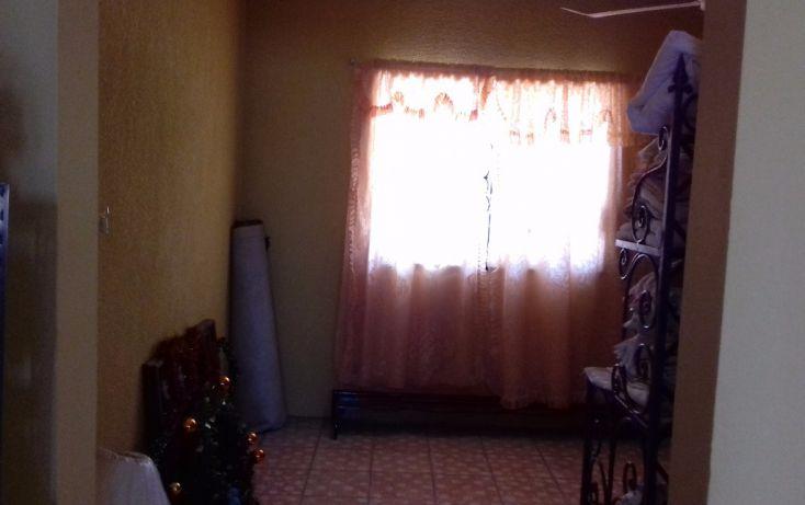 Foto de casa en venta en huatambito 225, infonavit playas, mazatlán, sinaloa, 1959436 no 23
