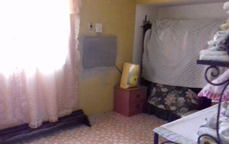 Foto de casa en venta en huatambito 225, infonavit playas, mazatlán, sinaloa, 1959436 no 24