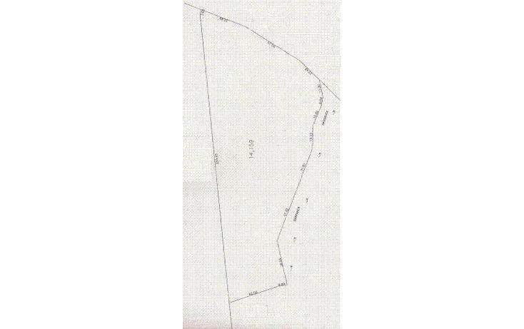 Foto de terreno habitacional en venta en  , huatecalco, tlaltizapán de zapata, morelos, 1199727 No. 10