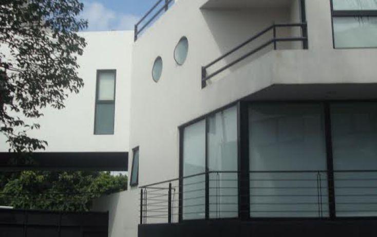Foto de casa en condominio en venta en, huayamilpas, coyoacán, df, 1780716 no 01