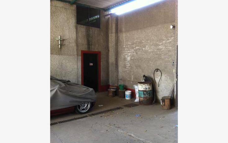 Foto de casa en venta en huayatla 18, huayatla, la magdalena contreras, distrito federal, 1932846 No. 04
