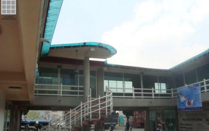 Foto de terreno habitacional en venta en, huayatla, la magdalena contreras, df, 1456805 no 02