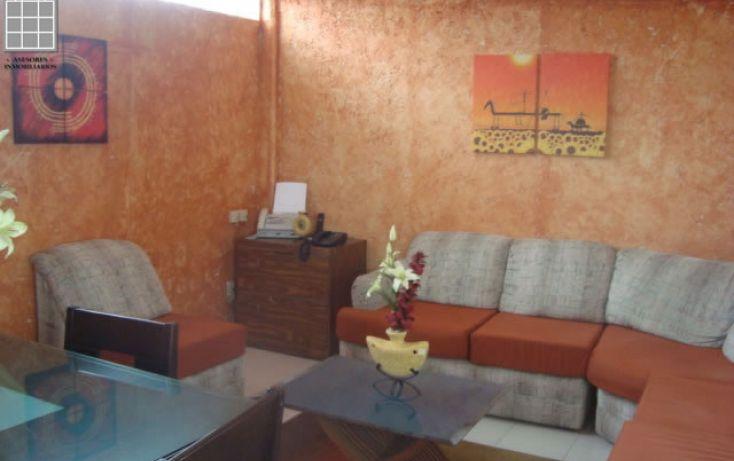 Foto de terreno habitacional en venta en, huayatla, la magdalena contreras, df, 1456805 no 04