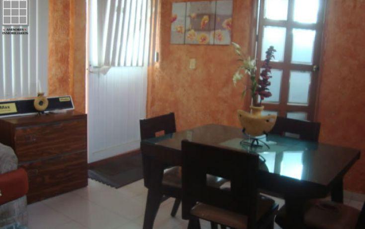 Foto de terreno habitacional en venta en, huayatla, la magdalena contreras, df, 1456805 no 05