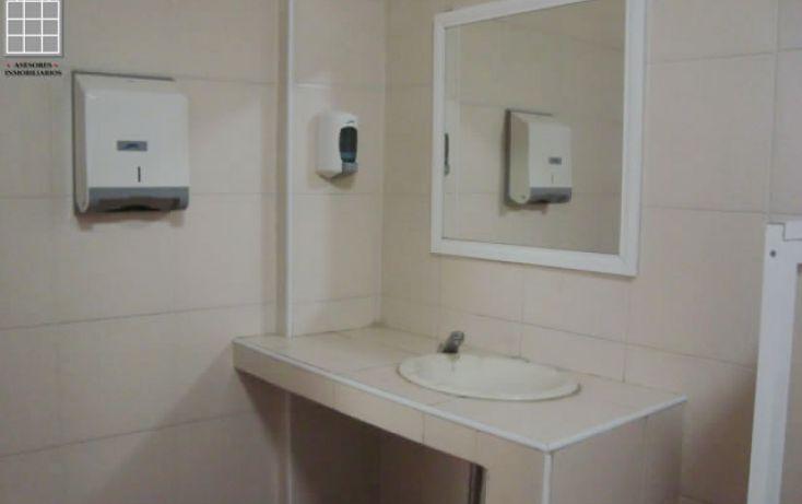 Foto de terreno habitacional en venta en, huayatla, la magdalena contreras, df, 1456805 no 07