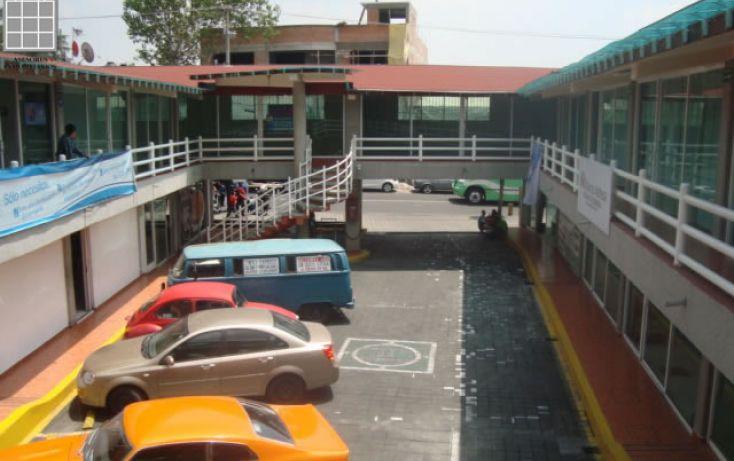 Foto de terreno habitacional en venta en, huayatla, la magdalena contreras, df, 1456805 no 08