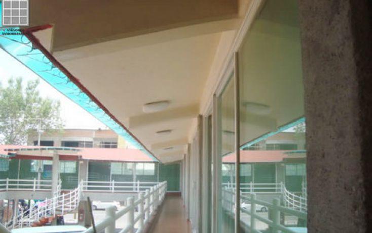 Foto de terreno habitacional en venta en, huayatla, la magdalena contreras, df, 2022639 no 03