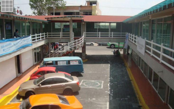 Foto de terreno habitacional en venta en, huayatla, la magdalena contreras, df, 2022639 no 08